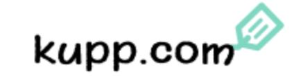 kupp.com